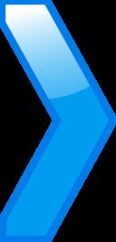 Arrow Simple