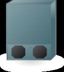 Switch Cisco Nicola2