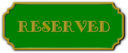 Reserved Green