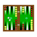 Backgammon Tavli