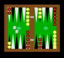 Backgammon Tavli