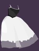 Ballet Dress 1