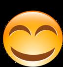 Smiley Nicolas 01