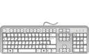 Keyboard Ita