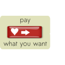 Pay What You Want 3