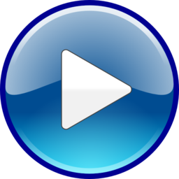 Windows Media Player Play Button Updated