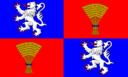 France Gascogne