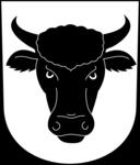 Urdorf Coat Of Arms