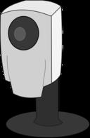 Axis Webcam