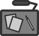Ftdesktop