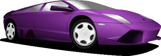 Car Automobilis Lamborghini Clipart I2clipart Royalty Free