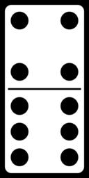 Domino Set 24