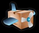 Carton Box Engine