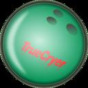 My Bowling Ball