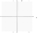 Cartesian Plane 0 24