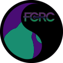 download Fcrc Globe Logo 9 clipart image with 45 hue color