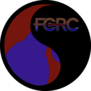 download Fcrc Globe Logo 9 clipart image with 135 hue color