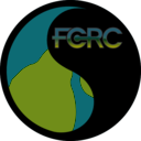 download Fcrc Globe Logo 9 clipart image with 315 hue color