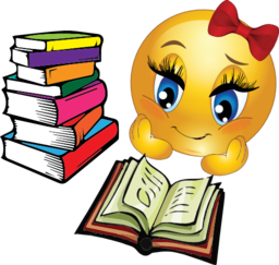 Book of symbols pdf free download