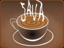 Java Degradado