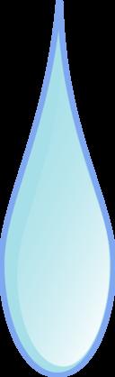 Drop Peterm 01