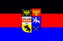 Germany Eastfrisia