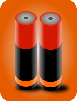 Battery Cells