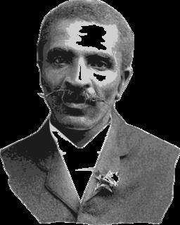 George Washington Carver Clipart I2clipart Royalty Free Public