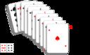 Escalera De Poker