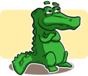 Crocodile Or Alligator