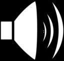 Volume Level 3