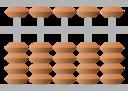 Abacus Japanese
