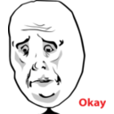 clipart-okay-face-08a7.png