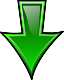Flecha Arrow