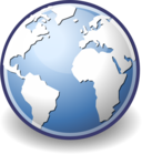 Tango Inetrnet Web Browser