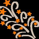 Starplose