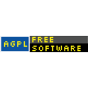 Agpl License Web Badge