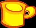 Architetto Cup