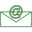 Email Rectangle 5