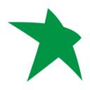 Portugala Esperanto Asocio