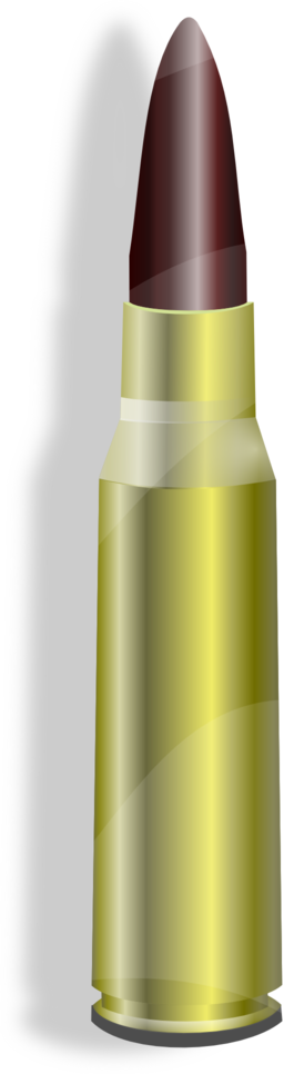 Bullet clipart i2clipart royalty free public domain for Embed a forum into your website