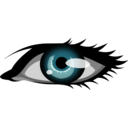 Olhar The Eye