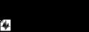 Monochrome Communication Icon Set