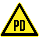 Pd Issue Warning 2
