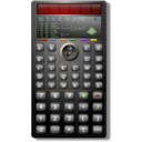 Scientific Solar Calculator 2