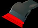 Barcode Scanner Scanning Barcode