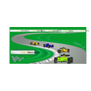 download Motor Sports clipart image with 45 hue color