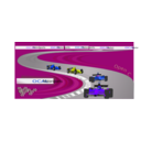 download Motor Sports clipart image with 225 hue color