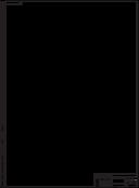 Eskd Paper Format A1 Vertical