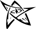Elder Sign Nubldoff 01r